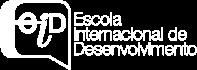 logo-eeid